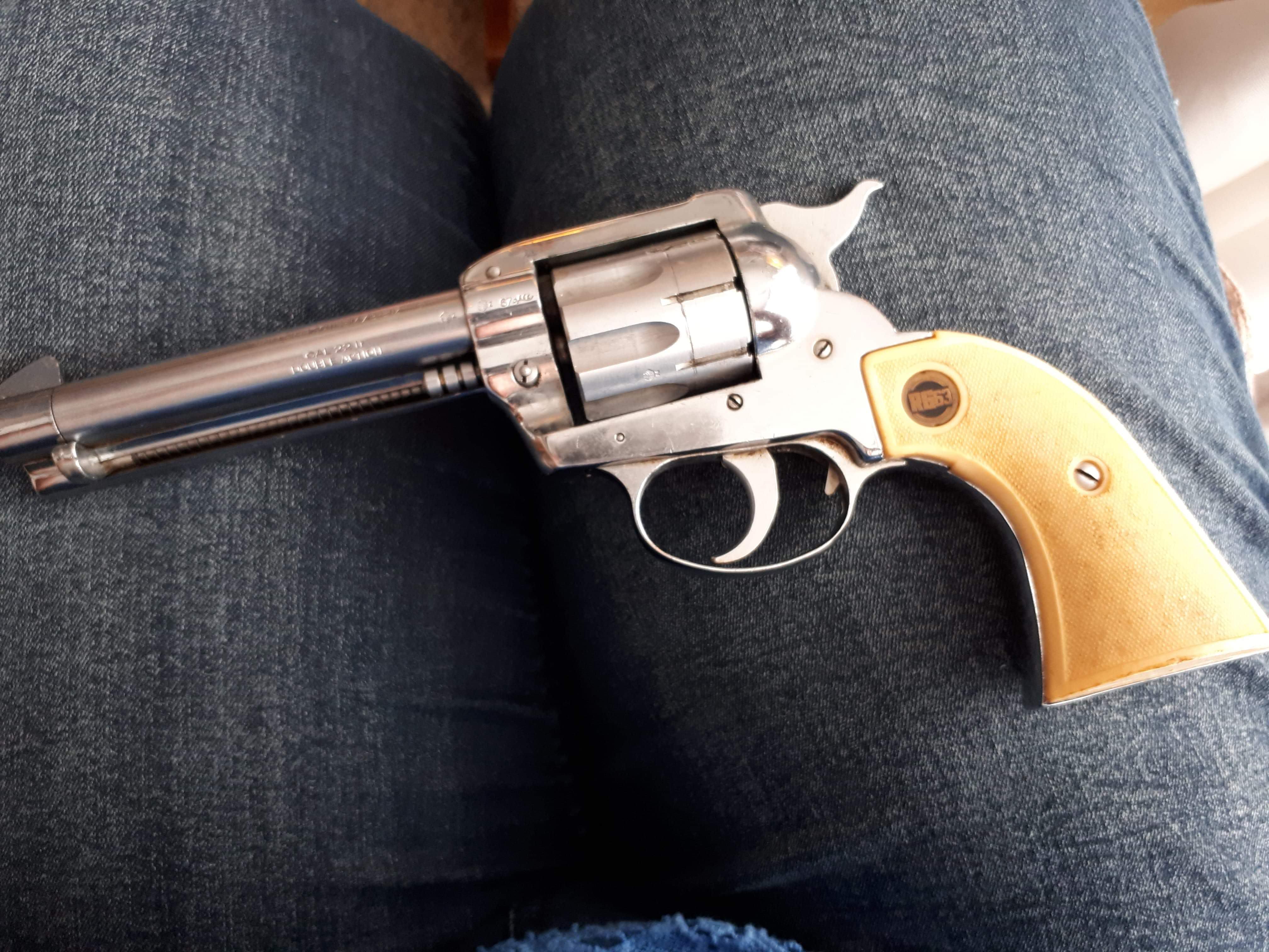 Valeur d'un revolver ROHM RG63 calibre 22LR Y4m_b1PdGI6Dy7cynkqQMS6k6_wSsGrX8Muh8P1yj6LkRU8gnDkvhGDmhNzGa7vhyZYx8XP5nUK5DrgGqEdKpYQpzd7sb0MFJGeRHEYMGpZu4CJ9QiIss4YD938Nz1p48IywwfrguE2QKMo-2ZgKWWiD1hUl0ZsO7LY9wqzLw3WMNvf88FaJPWTxc_x-fHlMpD6?width=4032&height=3024&cropmode=none